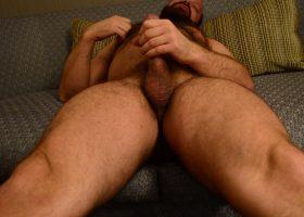 Musclebear Hookup