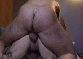My Little Porno – The Second Video
