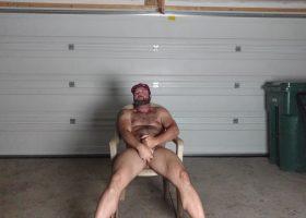 Garage Solo