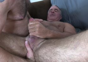 Dale Savages Topher Phoenix Pounding